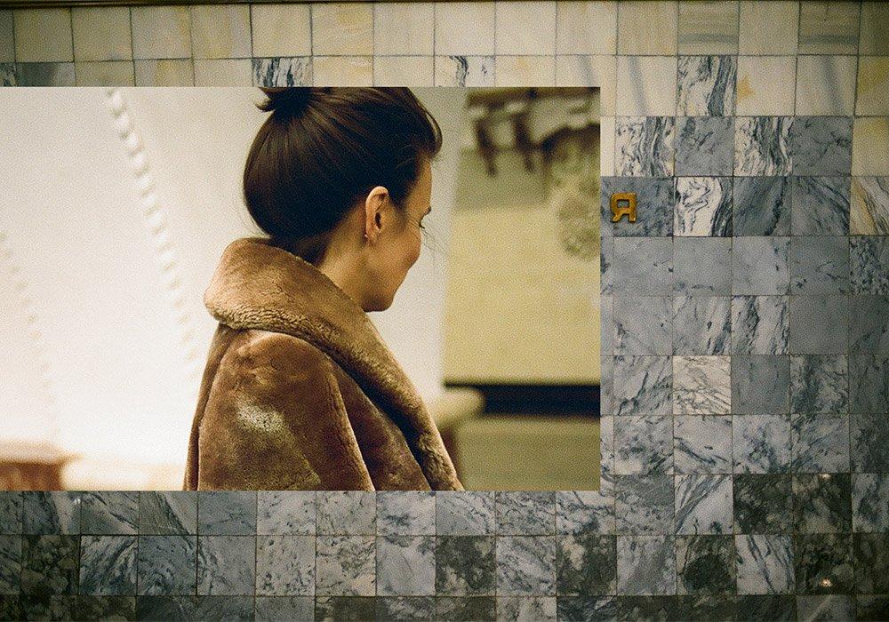 http://cotton-silk.ru/images/upload/platok-dlia-jenchini.jpg
